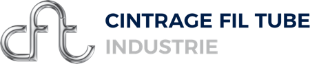 CFT Industrie